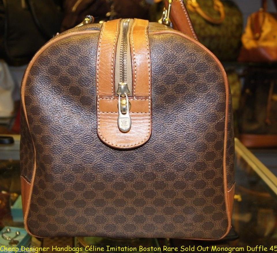 cd688119769 Where To Get Designer Handbags Cheap